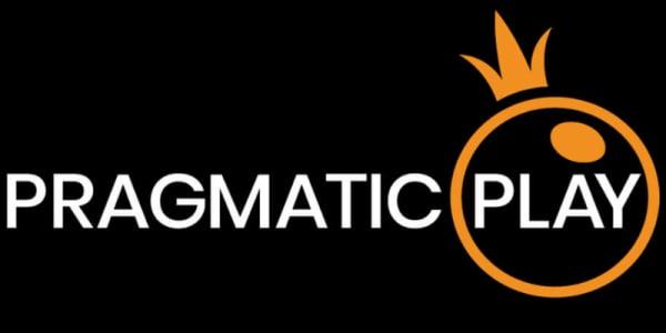 Pragmatic Play iepazīstina Live Dragon Tiger tiešsaistes kazino
